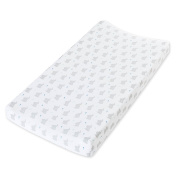 baby star changing pad cover