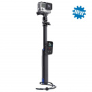 """SP-Gadgets 40"""" Remote Pole, for GoPro HERO"""