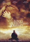 Love's Christmas Journey [All Regions]