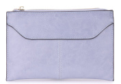 Sannea Must Have Organiser Clutch Wristlet Bag