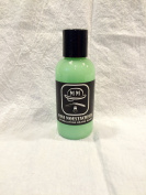 Mini Moustachery Beard Wash
