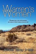 Warren's Women