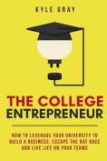 The College Entrepreneur