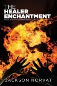 The Healer Enchantment