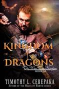 Kingdom of Dragons