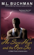 Her Silent Heart and the Open Sky