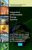 Integration of Renewable Energy Systems (Technologies for Sustainable Life