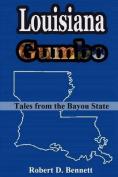 Louisiana Gumbo
