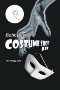 Costume Shop III