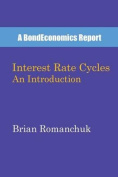Interest Rate Cycles