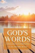 God's Words