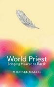 World Priest