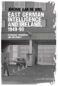 East German Intelligence and Ireland, 1949-90
