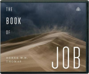 The Book of Job [Audio]