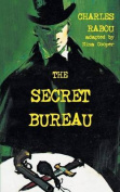 The Secret Bureau