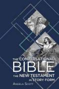 The Conversational Bible