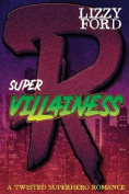 Supervillainess