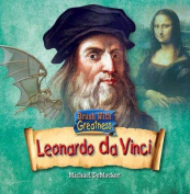 Leonardo (Brush with Greatness