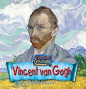 Van Gogh (Brush with Greatness