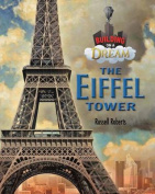 Eiffel Tower (Building on a Dream