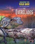 Everglades (Walk on the Wild Side