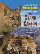 Grand Canyon (Walk on the Wild Side