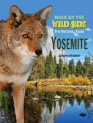 Yosemite (Walk on the Wild Side