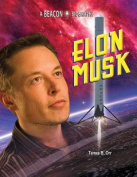 Elon Musk (Beacon Biography)