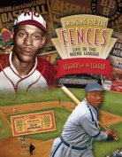 Legends of the Leagues (Swinging for the Fences