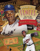 Breaking the Barriers (Swinging for the Fences