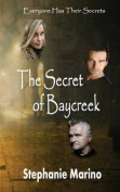 The Secret of Baycreek