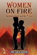 Women on Fire Adventure with Flair