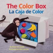 The Color Box / La Caja de Color