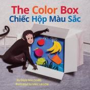 The Color Box / Chiec Hop Mau Sac