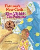 Fatuma's New Cloth / Tam Vai Moi Cua Fatuma