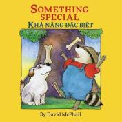 Something Special / Kha Nang Dac Biet