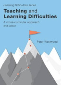 Teaching and Learning Difficulties