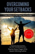 Overcoming Your Setbacks