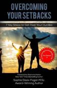 Overcoming Your Setbacks