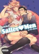 Sailor Men