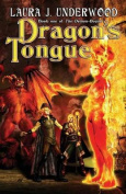 Dragon's Tongue