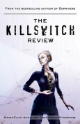 The Killswitch Review