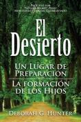 El Desierto [Spanish]