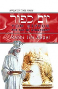 Yom Kippur the Day of Atonement