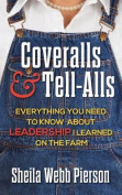 Coveralls and Tell-Alls