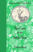The Case of the Sable Hart