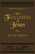 The Fullness of Jesus