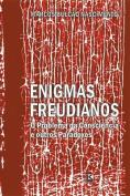Enigmas Freudianos [POR]