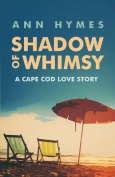 Shadow of Whimsy
