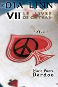 Dia Linn - VII - Le Livre de Cathan  [FRE]